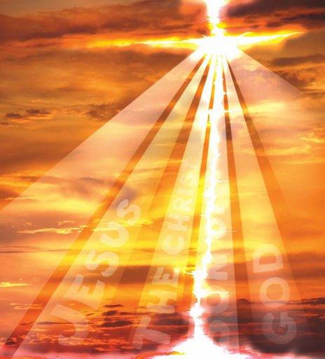 Jesus-the-light-of-the-world Providence Jesus-the-light-of-the-world Church Jesus-the-light-of-the-world Providence Providence Church Jesus-the-light-of-the-world Church