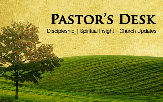 pastors_blog pic