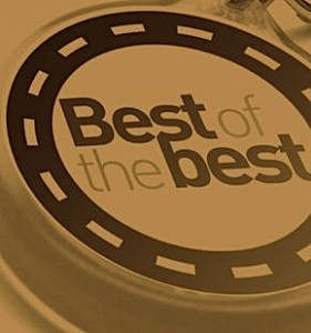 Best of the best Blog Joshua Boyett Providence Church