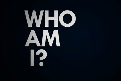 Who Am I Blog Joshua Boyett Providence Church