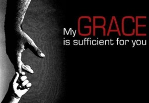 grace blog by Joshua Boyett Providence Church