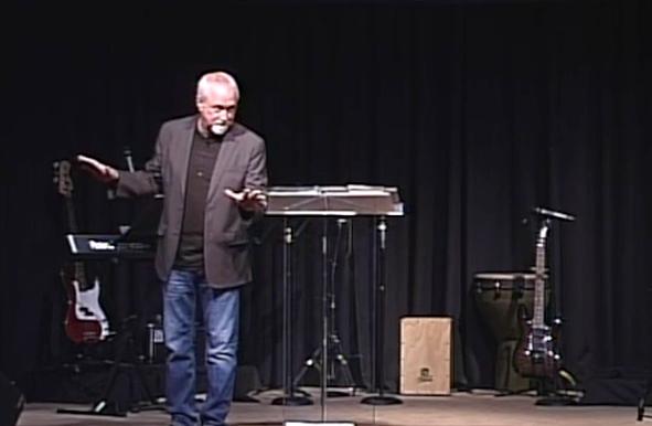Value Of Words Pastor Don Boyett Providence Church Lake Providence Louisiana